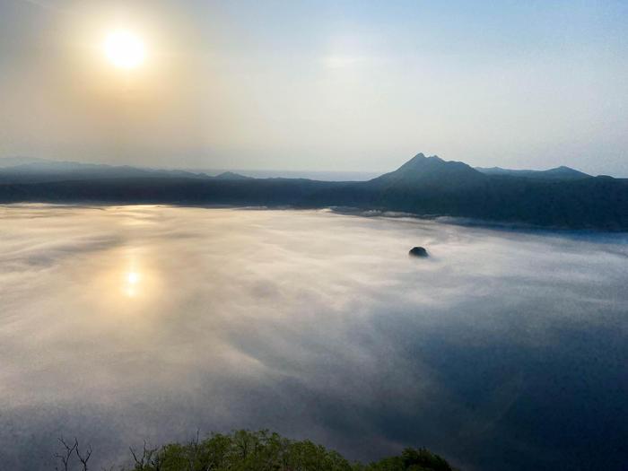 Lake Mashu.jpg